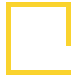 ITL_Icon_Primary_Reversed